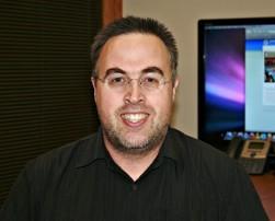 Mark Krenz's Twitter Profile Picture