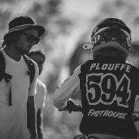 Chris Plouffe | Social Profile