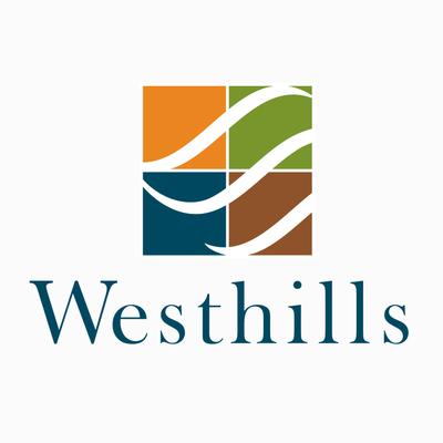 WesthillsBC