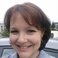 Lisa Mitchum | Social Profile