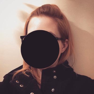 Dana Dramowicz | Social Profile