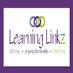 @LearningLinkz