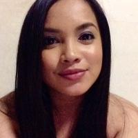 Karen Gandionco   Social Profile
