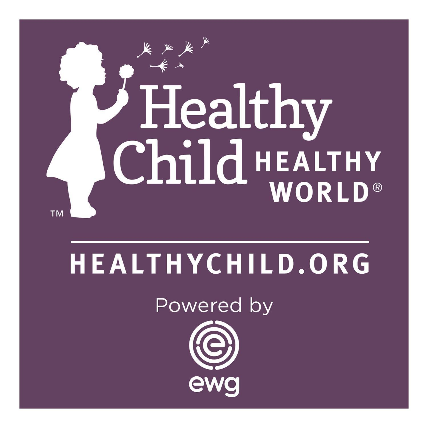Healthy Child Social Profile