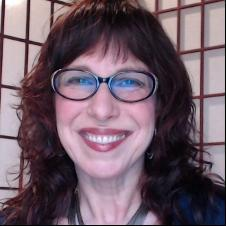 Cynthia Kahn Social Profile