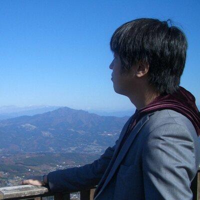 Toshio Maki | Social Profile