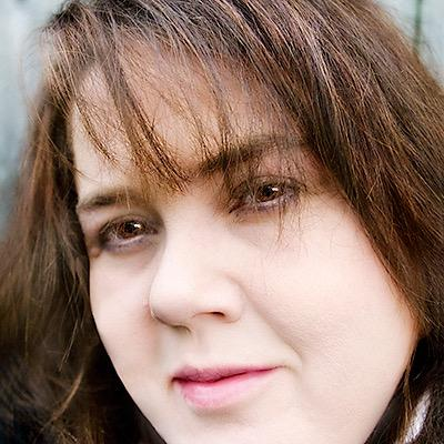 Carmen Sisson   Social Profile