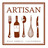 The profile image of ArtisanofPaso