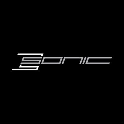DJ_Esonic   Social Profile