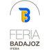 @feriabadajoz