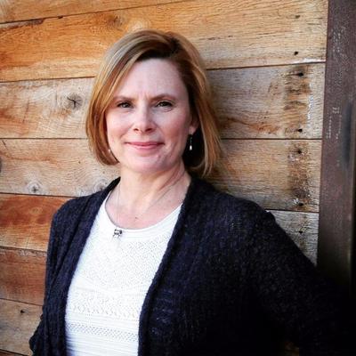 Carol Hink | Social Profile