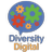 @diversitywebdev