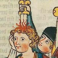 Medieval_Probs