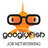 googlyfish_uk