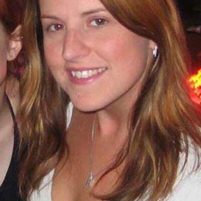 Jill Swartwout   Social Profile