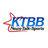 KTBBRadio profile