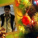 mishra sachin (@01cc476968194b7) Twitter