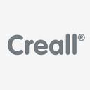 Creall