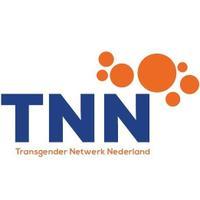 TransNetNL