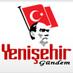 @YenisehirHaber
