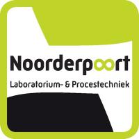 @NP_lab_proces