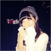 壱紀@クズ | Social Profile