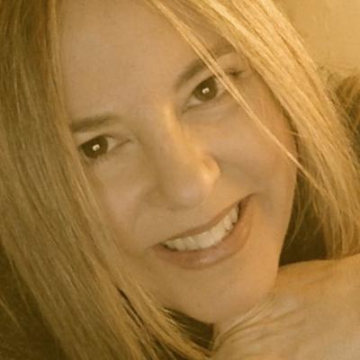 Lilac Sigan | Social Profile