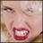 The profile image of dyrufuxiryma