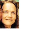 Vanessa van Hofwegen | Social Profile