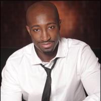 Kevin Yeboah   Social Profile