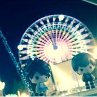 @Toru___Love