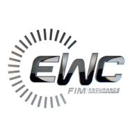FIM_EWC