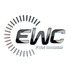 The profile image of FIM_EWC