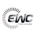 FIM EWC's Twitter Profile Picture
