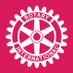Avatar for Rotaract