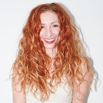 Karen Jashinsky | Social Profile