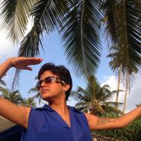 Krishni Iresha | Social Profile