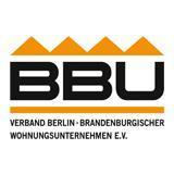 BBU_Wohnen