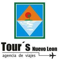 @ToursNuevoLeon