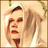 The profile image of kuhativetuli