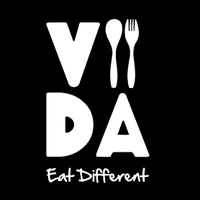 eat_different