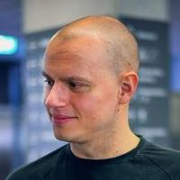 Klemen Robnik | Social Profile