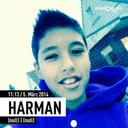 Harman (@0176Harman) Twitter