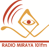 RadioMiraya