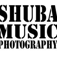 ShubaPhoto | Social Profile