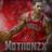 MoTiioNzx profile