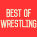 Best of Wrestling's Twitter Profile Picture