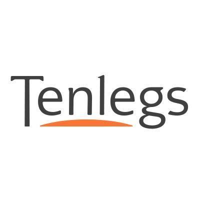 Tenlegs | Social Profile