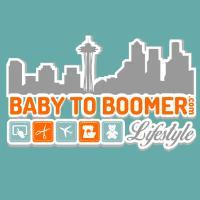 Baby to Boomer LS Social Profile