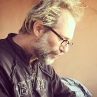uri katz | Social Profile